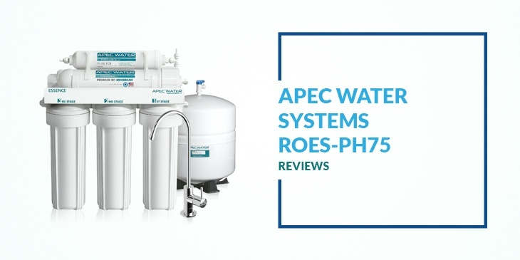 APEC-Water-Systems-ROES-PH75