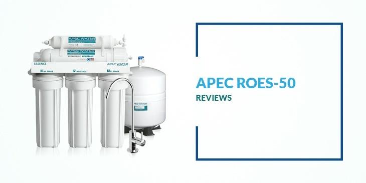 Apec-Roes-50