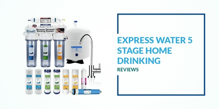 Express-water-5-stage-home-drinking-RO-System