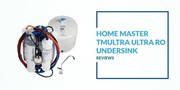 Home-Master-TMULTRA-Ultra-RO-Undersink