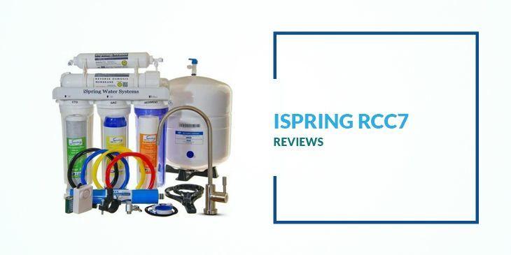 Ispring-RCC7