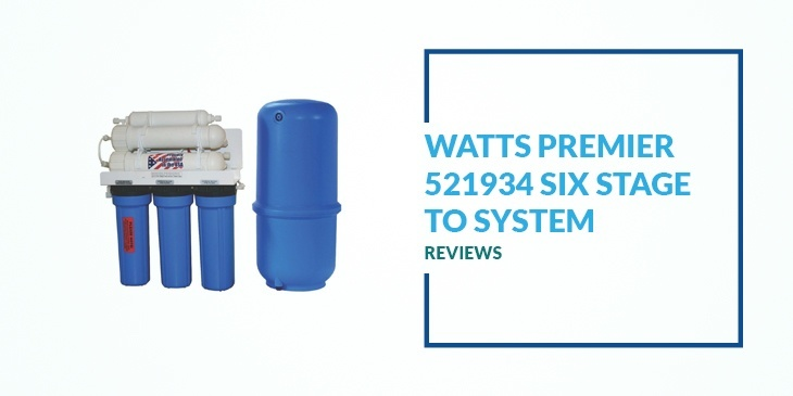 Watts-Premier-521934-Six-Stage-To-System