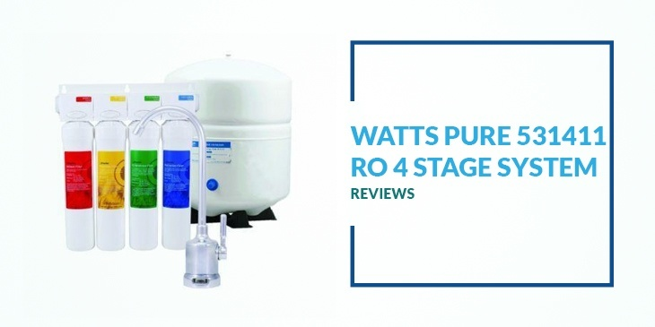 Watts-Pure-531411-RO-4-Stage-System