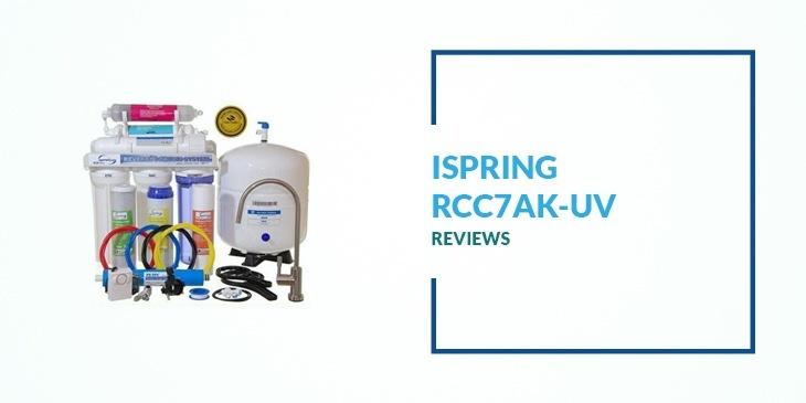 iSpring-RCC7AK-UV