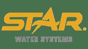 Star_Logo-min-removebg-preview